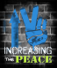 Increasing the Peace
